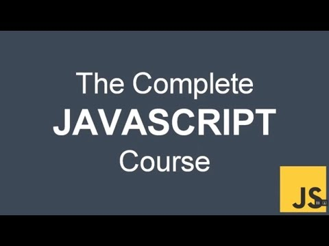 #1 Course Overview | Learn JavaScript and JQuery For Beginners In Hindi By Sachin Kapoor