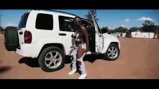Girly - DiBodi (Official Video)