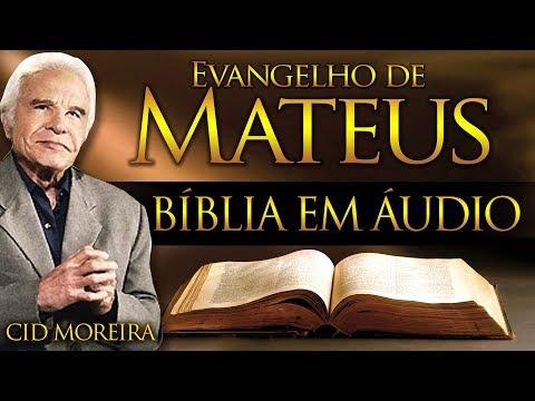 Xxx Mp4 A Bíblia Narrada Por Cid Moreira MATEUS Completo 3gp Sex