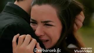Download Sirbar duygusal klip Video