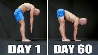 Do This Workout EVERY SINGLE Day!