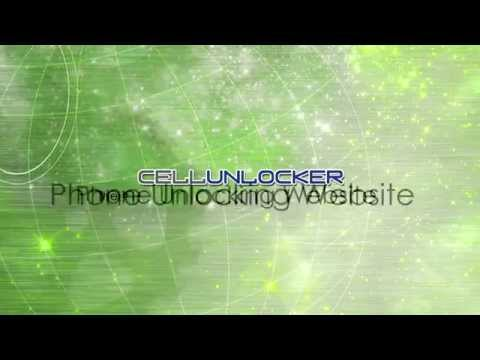 How to Unlock ZTE Phone by Unlock Code - Unlocking a ZTE Phone Network Pin No Rooting! 100%
