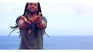 DAYO - GUSTA WAK BO BAILA 2016 OFFICIAL VIDEO (Mb GhettoFlowProd.)