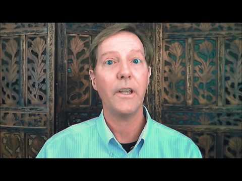 Craig Tomlin WUC Guerrilla UX Research