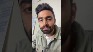 In Conversation With Songs S02E03 Hindi #shorts #duareacts