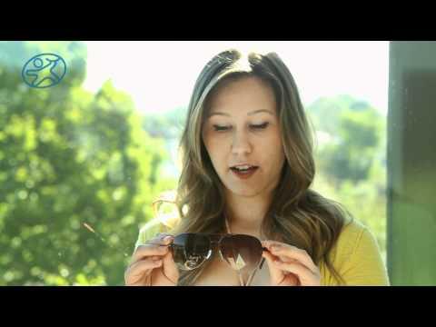 Skechers Eyeglasses Review Video | Coastal.com