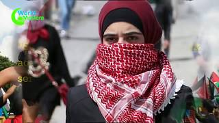 Muslim Indonesia Bersiap Menyambut Al - Mahdi