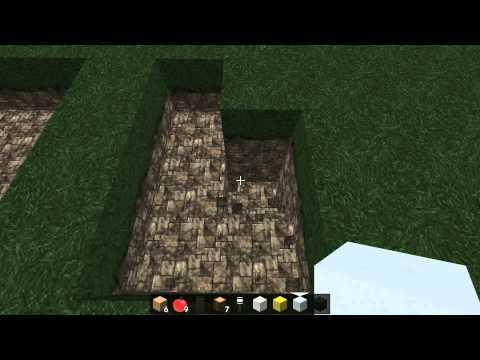 Minetime Creative EP1