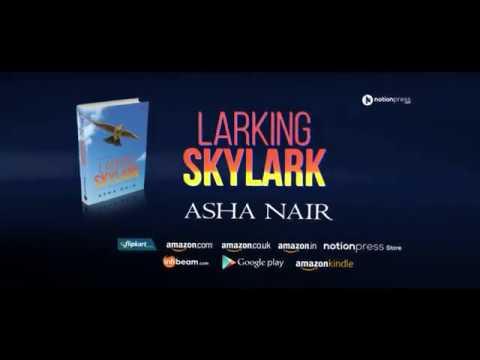 Larking Skylark