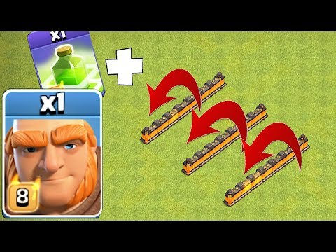 GIANT JUMP SPELL NEW EVENT!!