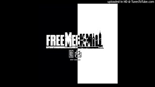 Meek Mill X French Montana Type Beat   Vent Wild To Me   Prod By Will Hansford