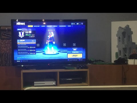VIDEO GAMES LIVE!!!ACCEPTING FRIEND REQUEST XBOX ONE!