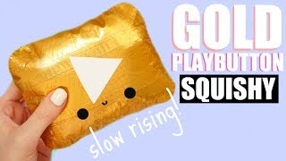 Download DIY DUCT TAPE SQUISHY | How to make a squishy without foam #24 Video