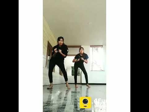 Xxx Mp4 India Girls Dance Video 👈👍 3gp Sex