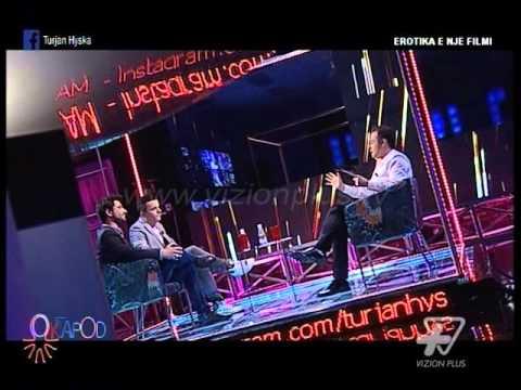 Xxx Mp4 Oktapod Erotika E Nje Filmi 15 Prill 2016 Vizion Plus Variety Show 3gp Sex
