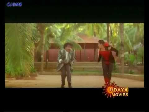 Xxx Mp4 Ravichandran Hot Song With Meena And Gauthami 3gp Sex