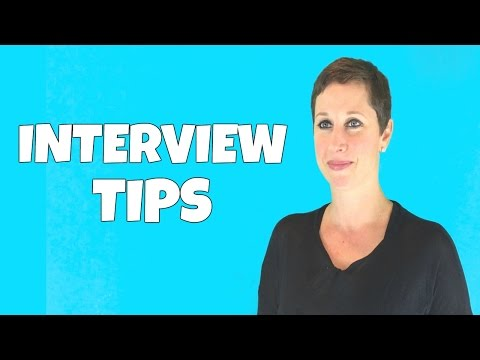 HOW TO: GO ON AN INFORMATIONAL INTERVIEW | Debra Wheatman
