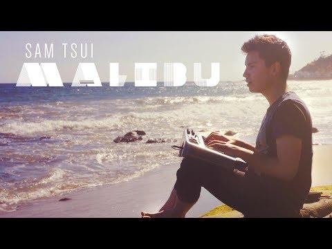 Malibu (Miley Cyrus) - Sam Tsui Cover
