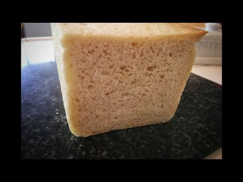 NEVER Buy Sandwich Bread Ever again. Homemade is quick , cheaper and better for you
