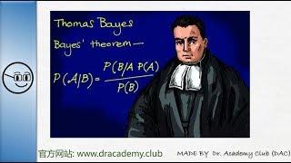朴素贝叶斯分类器(Naive Bayes Classifier) - myvideoplay com