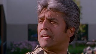 Ponch Says Goodbye - CHiPs '99
