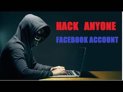 How to Know the password of Facebook account || Simple Trick