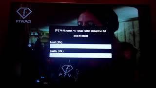Xcruiser 585 Videos - 9tube tv