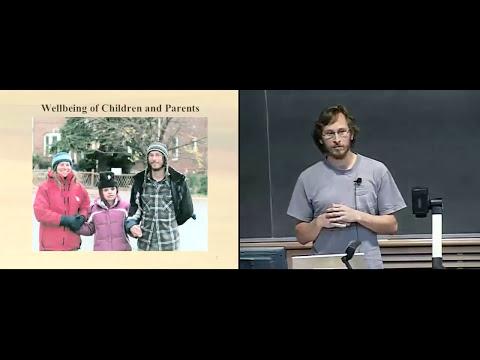 Child Circumcision  An Elephant in the Hospital - by Ryan McAllister PhD