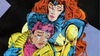 Download 10 Most Heartbreaking X-Men Moments In Marvel History Video