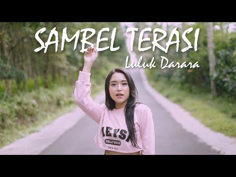 Download Lagu Luluk Darara Sambel Terasi Mp3
