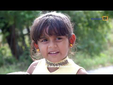 Xxx Mp4 வாணி ராணி VAANI RANI Episode 1740 05 12 2018 3gp Sex