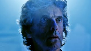 Doctor Who: Twice Upon A Time - Christmas Special | official trailer (2017)