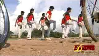 Purulia Song[Bolechi Toke...singer---Sourav Ghosh]
