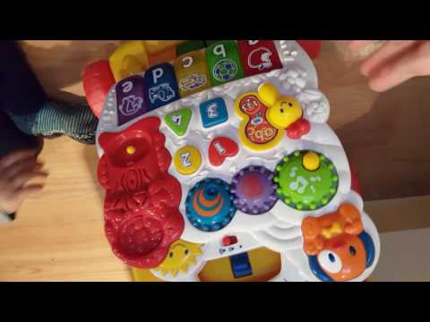 Clean Leaked Batteries to Make a Toy Work | Use Baking Powder and Here is How