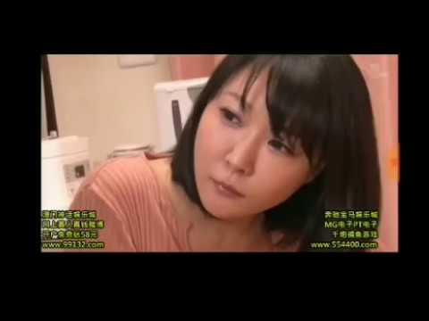 Xxx Mp4 Jav Updates Arisa Hanyuu 3gp Sex