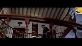 Super Star Rajnikanth Dialogues in Muthu Tamil Movie
