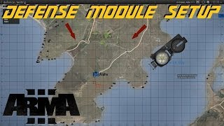 Arma - Getting MP Missions you have joined into the ArmA