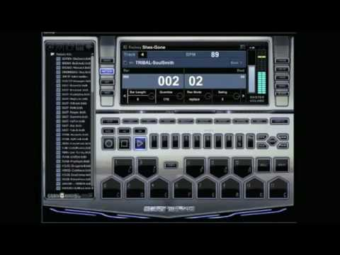 How To Make Your Own Rap Beats for Free | Best Rap Music Creating Software for Mac 206
