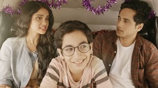 7 most funny Indian TV ads - MARCH 2017 (7BLAB)