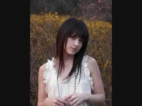 Natalie Walker - Sanckens Doll