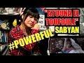 Download  ATOUNA EL TOUFOULE Cover by SABYAN (Reaction) MP3,3GP,MP4