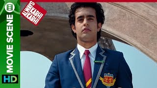 Student Suicide Attempt - Always Kabhi Kabhi