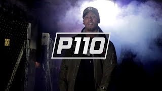 P110 - VL - By All Means [Music Video]