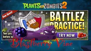 plants vs zombies 2 battlez Videos - 9tube tv