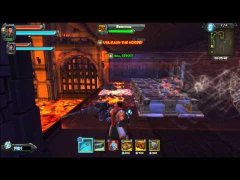 Orcs Must Die 2   Part 29