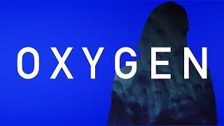 Dirty Heads - Oxygen (Official Video)