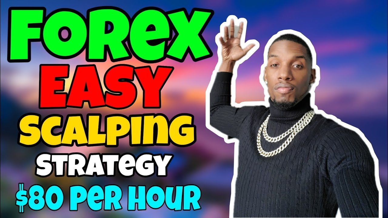 FOREX TRADER WINS 7 TRADES IN A ROW LIVE | FOREX TRADING 2021 | FOREX FOR BEGINNERS