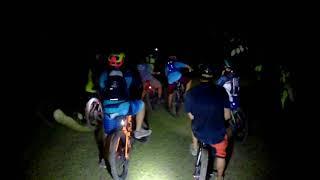 Lumangan @ Night | Trail 4 | July 11, 2019