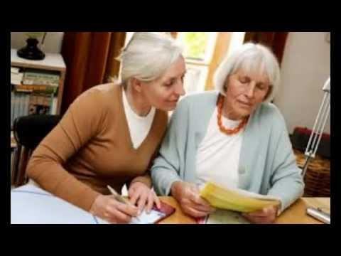 ns&i pensioner bonds