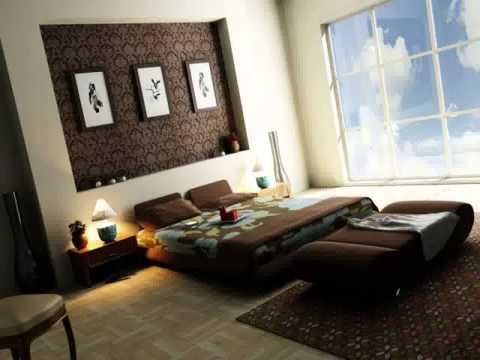 Best Apartment bedroom design